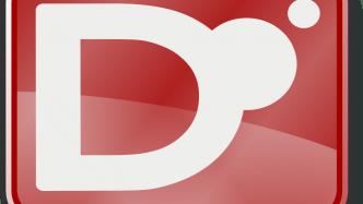 Programmiersprache D: Referenzcompiler DMD unter freier Lizenz