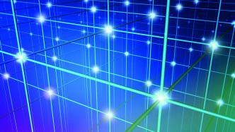 Machine Learning: DeepMind macht Sonnet-Bibliothek zum Open-Source-Projekt