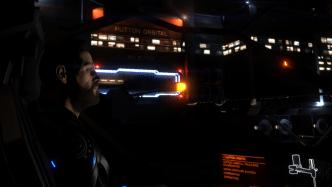 Elite Dangerous 2.3: Update bringt Körper und Co-Piloten