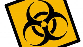 Dridex-Botnetz verteilt millionenfach Angriffs-Mails auf ungepatchte Office-Lücke