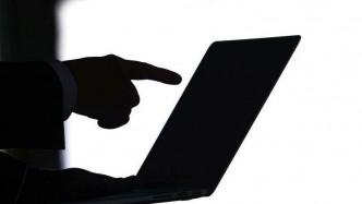 Laut KPMG nehmen Computersabotage und Erpressung  deutlich zu