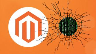 Lücke im Magento-Shopsystem seit November ungestopft