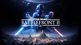 Star Wars Battlefront 2: Weltraumschlachten und Einzelspieler-Kampagne