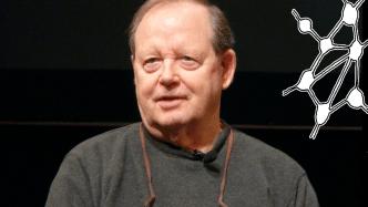 Zum Tode von Robert Taylor: ein unendliches Crescendo der Online-Arbeiter