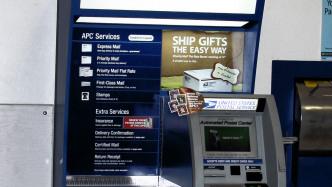US-Behörden ermitteln Darknet-Dealer dank Postautomaten und PGP-Schlüsseln