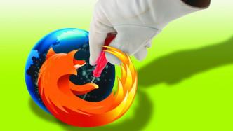Mozilla trennt sich vom Firefox-Aurora-Channel