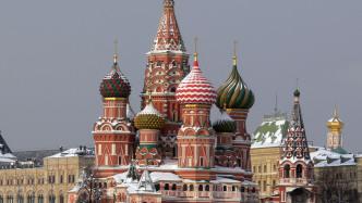 Repo-Schlüssel gesperrt: Debian-Entwickler und Tor-Admin in Russland festgenommen