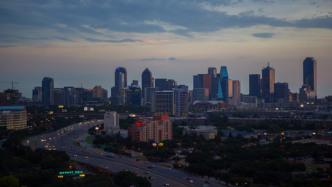 Experten warnen vor Angriffen auf smarte Städte