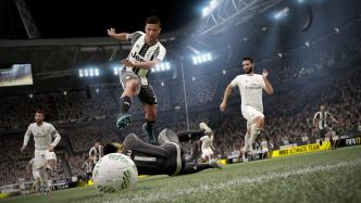 E-Sport wird 2022 Teil der Asienspiele