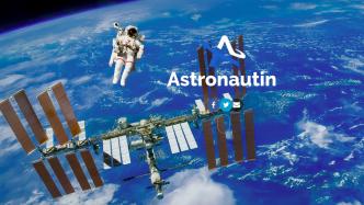 """Projekt """"Die Astronautin"""": Pilotin und Meteorologin sind finale Kandidatinnen"""