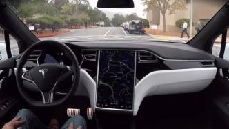 """Tesla lässt Klage gegen früheren """"Autopilot""""-Chefentwickler fallen"""