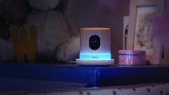Bericht: Keine HomeKit-Kamera von Withings