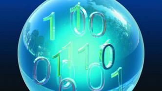 Datenanalye: Microsoft R Server 9.1 freigegeben