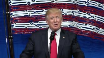 162 IT- und Hightech-Unternehmen verbünden sich gegen Trumps Einreiseverbot
