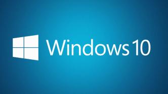 Windows 10: Dank Creators Update mehrere Partitionen auf USB-Sticks