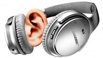Klage: Bose belauscht seine Hörer