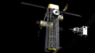 Space Debris Conference: Todessterne und Satellitenschwärme im Erdorbit
