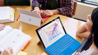 Microsoft: Ältere Office-Versionen bald ohne Business-Cloud-Dienste