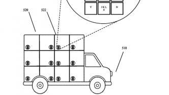 Auch Amazon bereitet sich angeblich auf autonomes Fahren vor