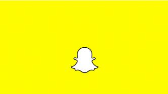 Snapchat-Betreiber plant angeblich Börsengang für Frühjahr