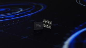 Superschneller GDDR6-Speicher für 5K-Grafikkarten im Anmarsch