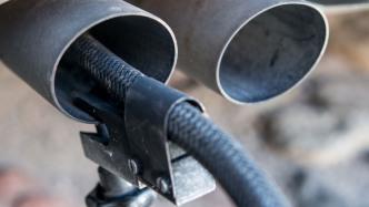 Neue Diesel-Daten belasten Verkehrsministerkonferenz