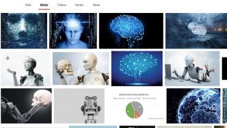 Debatte über Künstliche Intelligenz: Lässt sich KI demokratisieren?