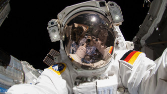NASA-Raumanzüge der Zukunft: 80 Millionen US-Dollar verschwendet