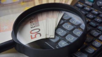 BGH: Preisvergleichsportale im Internet müssen auf Lücken im Angebot hinweisen