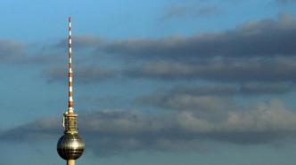 Bundestag verpasst mehr Extremisten eine elektronische Fußfessel