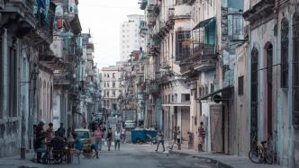 Google schaltet ersten Cache-Server auf Kuba an