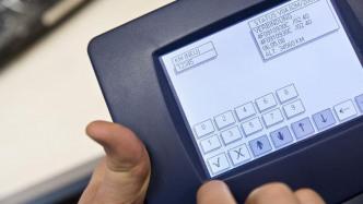 Tachoschwindel: Niedersachsen fordert erneut Datenbank Car-Pass