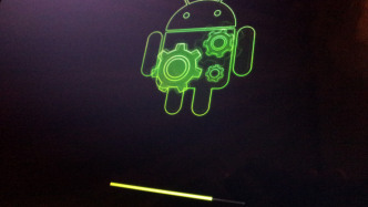 Patchday: Google sichert Android von Ice Cream Sandwich bis Nougat ab
