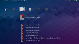 Retro-Gaming: Emulator-Distro Lakka Version 2.0 freigegeben
