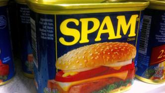 Google holt den Ban-Hammer raus: Neues Gmail-Phishing verbreitet sich rasant