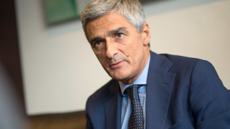 """EU-Datenschutzbeauftragter bringt """"digitales Clearing-Haus"""" an den Start"""