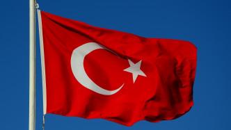 Türkisches Gericht weist Antrag auf Ende von Wikipedia-Sperre zurück