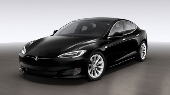Autonomes Fahren: Tesla sammelt Videomaterial aus seinen Autos