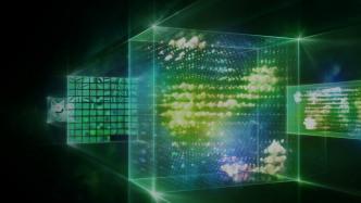 GTC 2017: Nvidia will Deep-Learning-Trainings massiv ausbauen