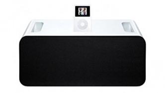 Siri-Lautsprecher mit oder ohne Bildschirm?