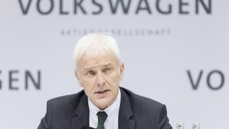 Abgas-Skandal: VW hat bisher weltweit 4,7 Millionen VW-Diesel umgerüstet