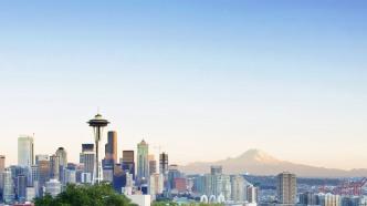 Build 2017: Microsoft drängt ins IoT
