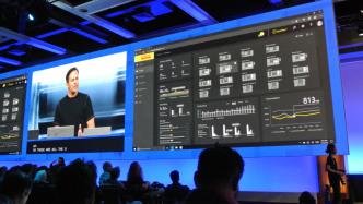 Kommentar: Microsoft möchte offizieller Ausrüster von Big Brother werden