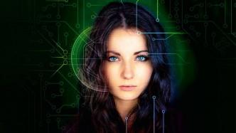 Künstliche Intelligenz: Bilder gestalten statt nur beschreiben