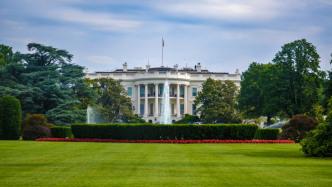 Per Dekret: Trump macht Behördenchefs für Cybersecurity verantwortlich