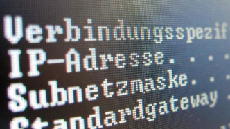 RIPE 74: Lieber IPv6 als Nutzer hinter NATs