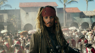 Lösegeldforderung an Disney: Pirates of the Caribbean 5 angeblich von Hackern geklaut