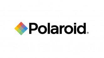 Polaroid wechselt den Besitzer