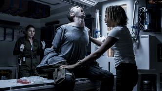 """""""Alien: Covenant"""" macht dem Mythos endgültig den Garaus"""