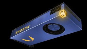 AMD Vega: Profi-Grafikkarte Ende Juni, Spieler-Grafikkarten später